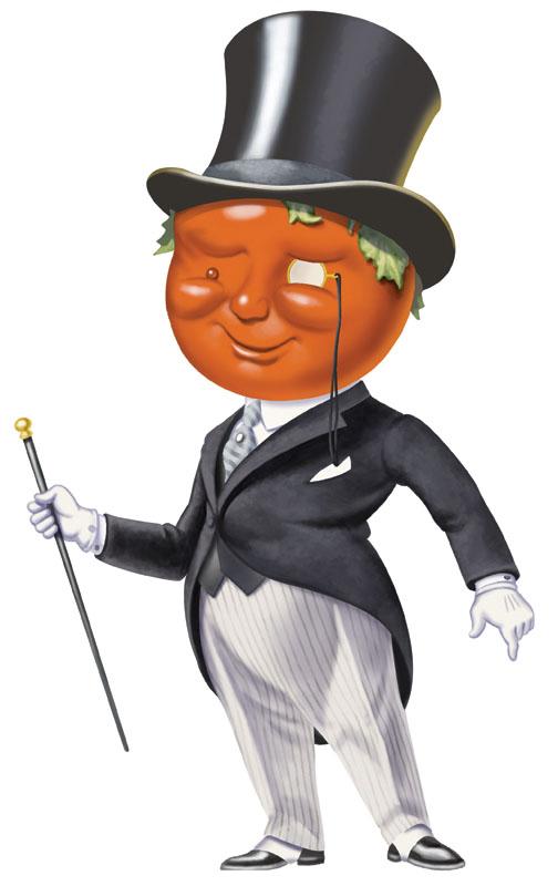 Tomato man web