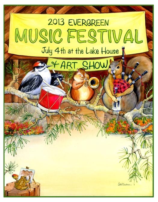 2013MusicFestival