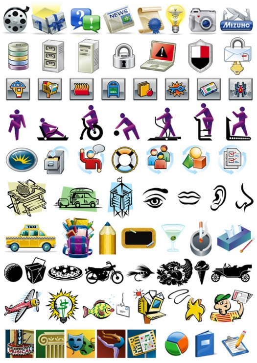 magnes_icons