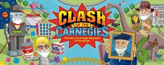clash_carnegies_banner5.75